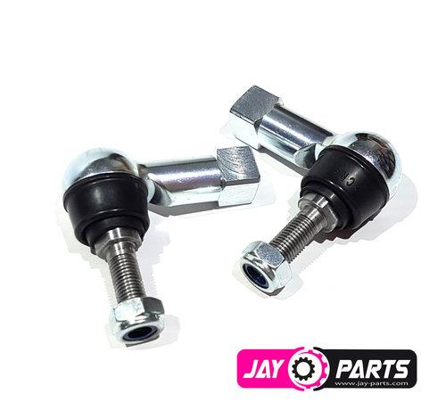 Jay Parts Spurstangenköpfe Performance für Dinli 450