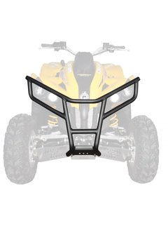 XRW Bumper BR1 für Renegade 500cc / 800cc bis Bj. 2012