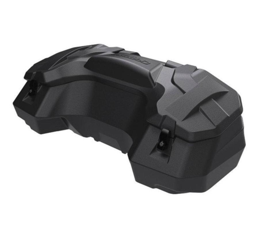 Koffer für CF-Moto CForce 450/520/600 DLX