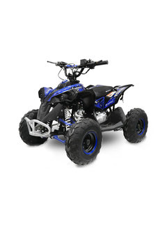 Totalspeeds Kinderquad Avenger 125cc Mini Quad