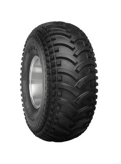 Duro HF 243 Mud - Snow - Sand Tire
