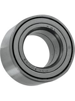 Moose Utility Radlager - Kit für CFMoto CF500 vorne oder hinten