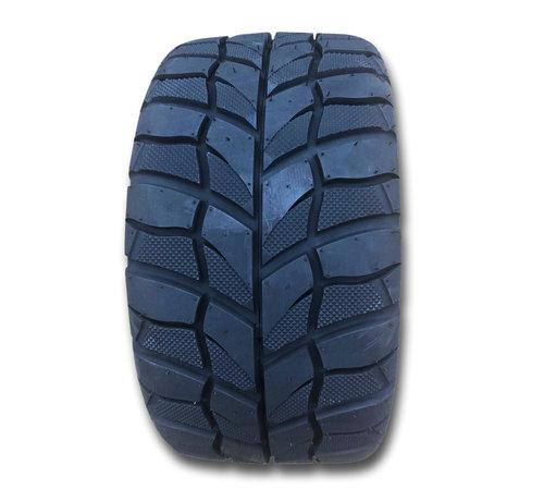 Wanda Tires 195/50-10 6PR, TL, 35Q, M+S WP07 Beast