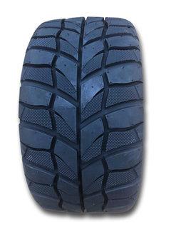 Wanda Tires 195/50-10 6PR, TL, 42N, M+S WP07 Beast