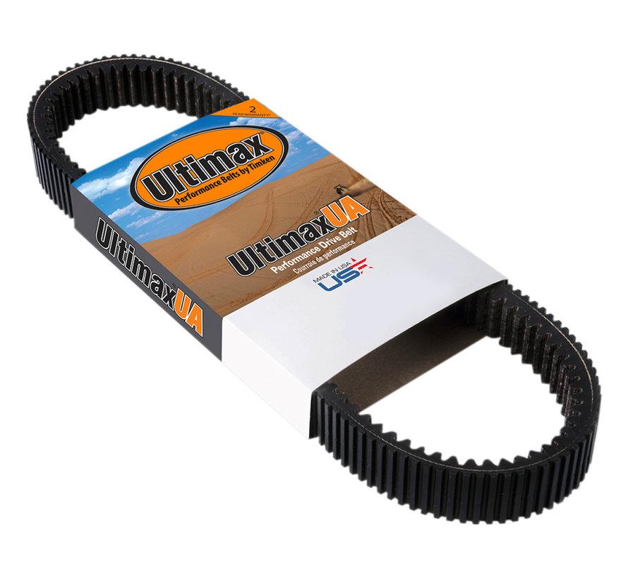 Heavy Duty Ultimax ATV Drive Belt UA401