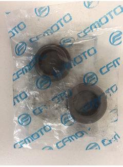 CFMoto Buchse Achsschenkel hinten für CFMoto CF500
