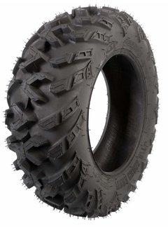 ITP ATV Felgen Reifen Terracross 26x11-12 R 55N 6PR #E