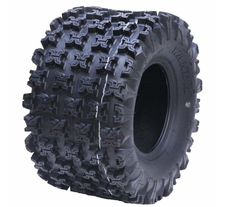 Reifen WP02 20x10-9 6PR TL 47N