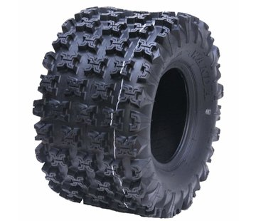 Wanda Tires Reifen WP02 22x10-10 6PR TL 47N
