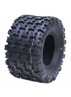 Wanda Tires Reifen WP02 20x11-9 6PR TL 43N