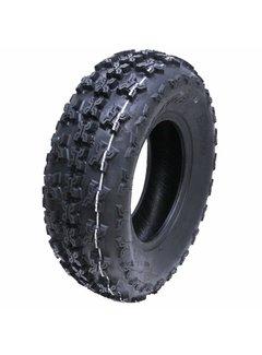 Wanda Tires Reifen 22x7-10 (175/85-10) 6PR  TL 33N