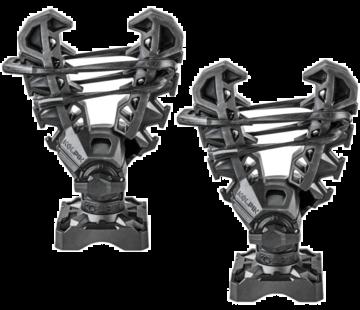 Kolpin Rhino Grip XLR Single ATV Werkzeughalterung