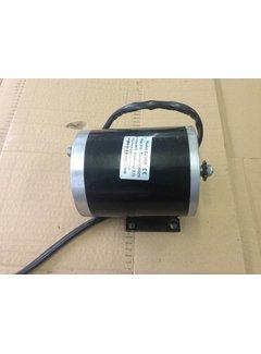 Minibike/Miniquad Elektro Motor 36 Volt 800Watt
