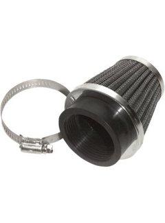 Emgo Clamp on Luftfilter 48 mm