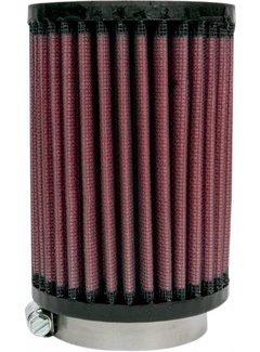 K&N Sport Luftfilter für CFMoto CForce 800