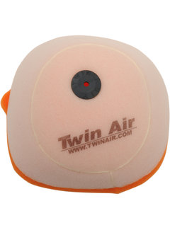 Twin Air Luftfilter KTM TW 154114