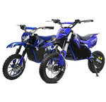 Elektro - Kinderdirtbike