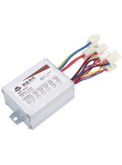 Solido Steuergerät / Controller - 36V 500W - YK31C