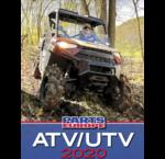 Quad - ATV & UTV Zubehör
