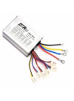 TDPRO YK31C Kinder Elektro Miniquad 1000 Watt Controller Steuereinheit 48V