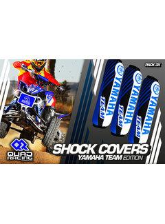 Quadracing Products Stossdämpferschützer Shock Cover Yamaha