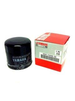 Yamaha Ölfilter für YFM700 Grizzly