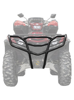 Moose Racing Front Bumber für Yamaha YFM 700 Grizzly - Kodiak Bj 16-21
