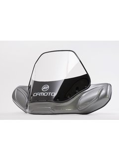 KSR Moto Windschild CForce 850 & CForce 1000
