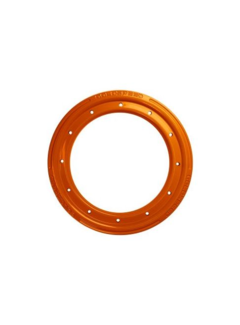 Goldspeed Felgenring BEAD-LOCK RING 9'' Alu
