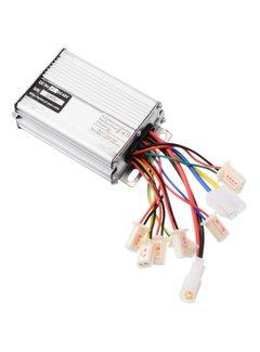 Solido Steuergerät - Controller 1000W 48V