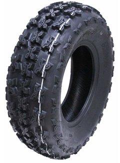 Wanda Tires Reifen WP01 / 21x7-10 (175/75-10) 6PR TL 30N
