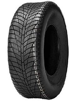 Wanda Tires Reifen P354 21x7-10 38N 4PR E#