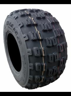 Duro Reifen DI2040 16x6.50-7 2PR TL