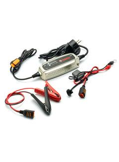 Yamaha YEC-9 Batterieladegerät