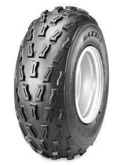 Maxxis Reifen M-939 18x7-8 / 10J / 2 PR