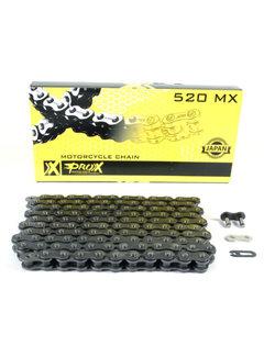 Prox MX Kette 520 Standard