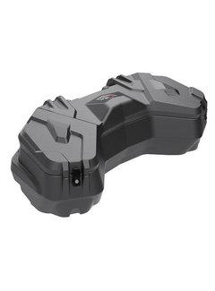 GKA ATV Quad Universal Heckkoffer R307 Modell 2020/2021 105 Liter für bis zu 2 Helme