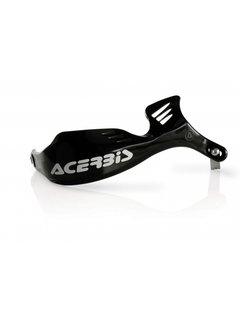 Acerbis Handschutz AC Minicross Rally