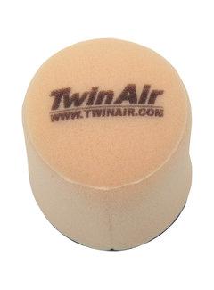 Twin Air Luftfilter Arctic Cat - Textron 500 4X4 Auto TRV