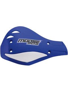 Moose Racing Contour Deflector