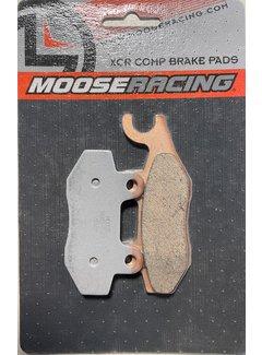 Moose Racing Moose Racing Bremsbelege YFM700R vorne rechts