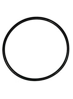 CFMoto Ölfilterdichtung O-Ring 63x2,5 für Cforce 450