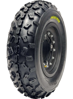 CST Reifen 20x6-10 21M 6PR CST Pulse MXR CS-13
