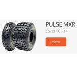 CST Puls MXR Reifen