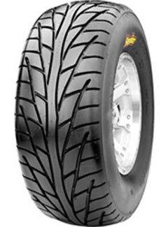 CST Reifen 18x10-10 ( 255/40-10 ) 37N CST Stryder CS-06