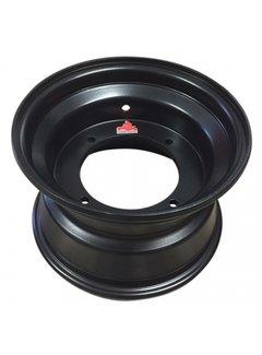 VBW - tires Silver Dream Alu Felge - schwarz