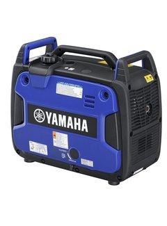 Yamaha EF2200iS Inverter