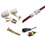 Kabel & Steckverbinder