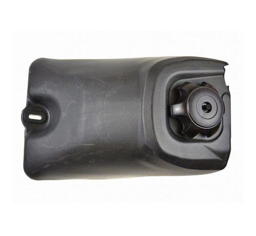 Kayo Quad Fuel Tank & Cap für Kayo Storm A150 / AU150