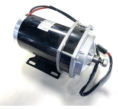 Apollo Kinderquad  Elektro Motor 36 Volt 1000 Watt - passend für Apollo Commander